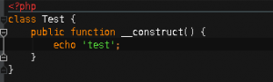 phpstorm_font_problem
