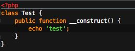 phpstorm_font_problem_anti